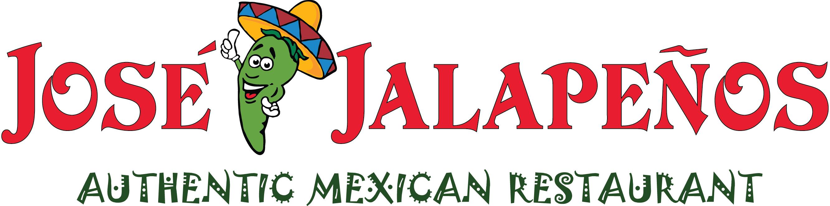 Jose Jalapenos | Mexican Restaurants Columbia MO | José
